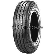 Pirelli Chrono 235/65 R16С 115/113R