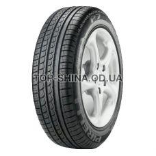 Pirelli P7 235/55 ZR17 99W