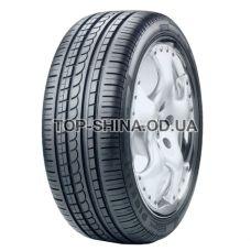 Pirelli PZero Rosso 275/45 ZR19 108Y XL N1