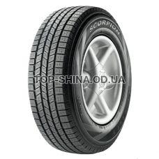 Pirelli Scorpion Ice&Snow 235/55 R18 104H XL