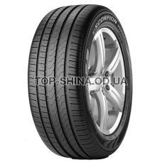 Pirelli Scorpion Verde 255/50 ZR19 107W Run Flat *