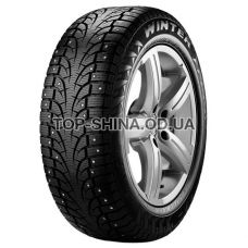 Pirelli Winter Carving Edge 235/55 R19 105T XL (шип)