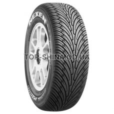 Roadstone N2000 225/60 R16 98H