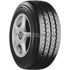 Toyo H08 235/65 R16C 115/113R
