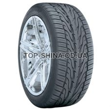 Toyo Proxes S/T II 275/55 R20 117V XL