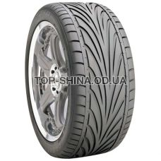 Toyo Proxes T1R 275/30 ZR19 96Y XL