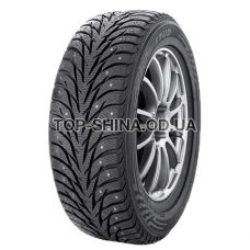 Yokohama Ice Guard IG35 235/55 R17 103T XL (шип)