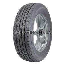 Dunlop Grandtrek ST30 225/65 R17 102H