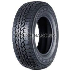Maxxis MA-SLW 235/65 R16C 115/113Q