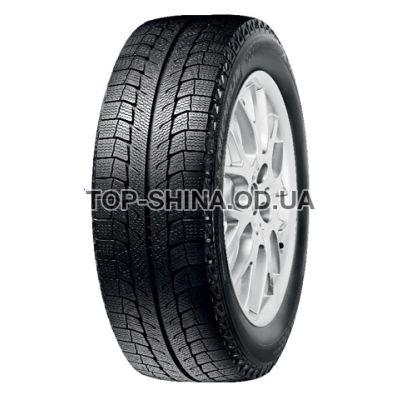 Шины Michelin Latitude X-Ice 2 265/60 R18 110T