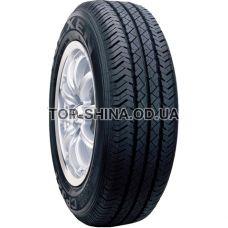 Roadstone Classe Premiere CP321 195/65 R16C 104/102T