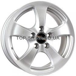 TL403 silver