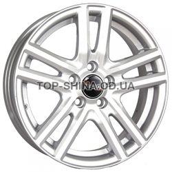 TL529 silver