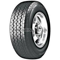 Bridgestone RD613 V 195/70 R15С 104/102S