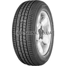 Continental ContiCrossContact LX Sport 275/40 ZR22 108Y XL