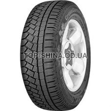 Continental ContiCrossContactViking 225/75 R16 108Q XL