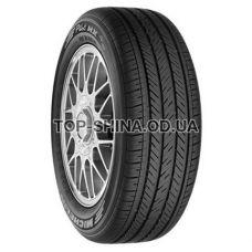 Michelin Pilot HX MXM4 245/40 R18 93V M0
