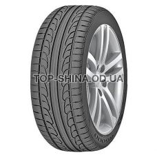 Roadstone N6000 235/40 ZR17 94W XL