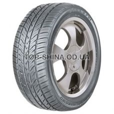 Sumitomo HTR A/S P01 195/55 R15 85V