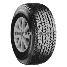 Toyo Open Country G-02 Plus 275/65 R18 123/120Q
