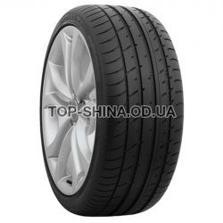 Toyo Proxes T1 Sport 265/60 R18 110V XL