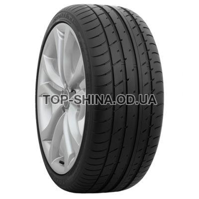 Шины Toyo Proxes T1 Sport 275/45 ZR21 110Y XL