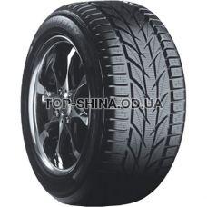Toyo Snowprox S953 245/40 R18 97V XL