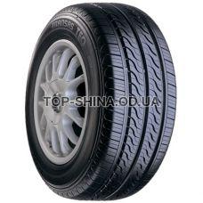 Toyo Teo Plus 225/60 R16 98V