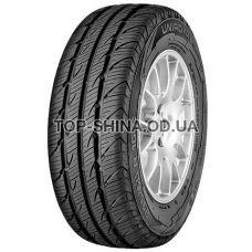 Uniroyal Rain Max 2 205/75 R16C 110/108R