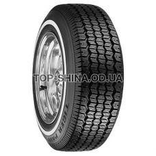 Uniroyal Tiger Paw Ice & Snow 205/70 R15 96S