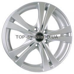 TL716 silver