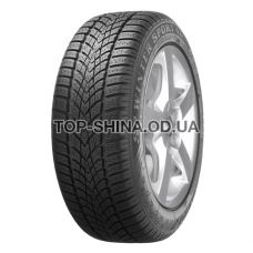 Dunlop SP Winter Sport 4D 245/50 R18 104V Run Flat MOE