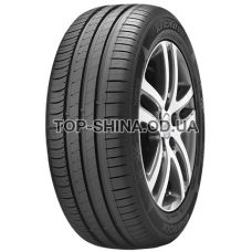 Hankook Kinergy Eco K425 175/70 R14 84T