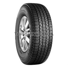 Michelin Latitude Tour 265/60 R18 109T