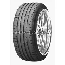 Roadstone N8000 235/40 ZR17 94W XL