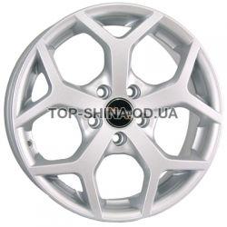 TL511 silver
