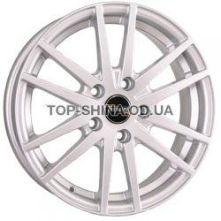 TL535 silver
