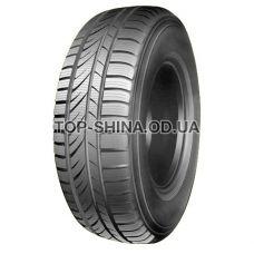 LingLong R650 195/60 R15 88H