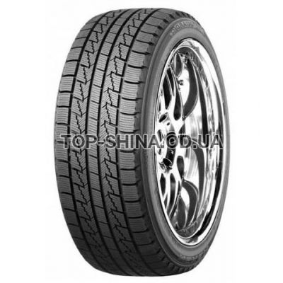 Шины Roadstone Winguard Ice 265/50 R20 111T