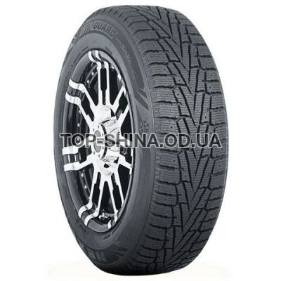 Шины Roadstone Winguard Spike 195/75 R16C 107/105R