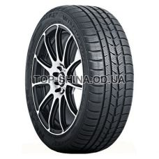 Roadstone Winguard Sport 245/45 R19 102V XL