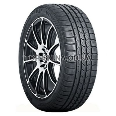 Шины Roadstone Winguard Sport 245/45 R19 102V XL