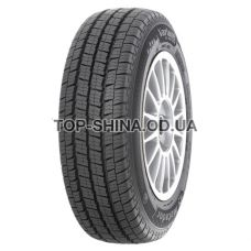 Matador MPS-125 Variant All Weather 195/65 R16C 104/102T