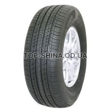 Altenzo Sports Navigator 275/50 R20 113V XL