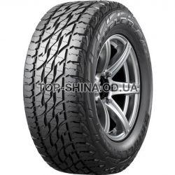 Bridgestone Dueler A/T 697 265/60 R18 110T