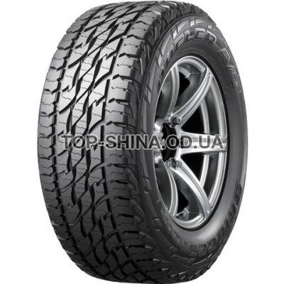 Шины Bridgestone Dueler A/T 697 265/60 R18 110T