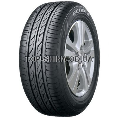 Шины Bridgestone Ecopia EP150 185/65 R14 86H