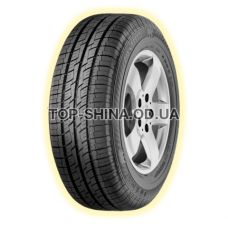 Gislaved Com Speed 235/65 R16C 115/113R