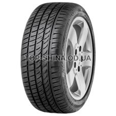 Gislaved Ultra Speed 235/50 R18 97V