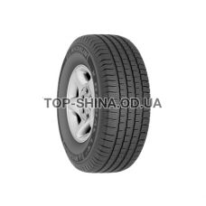 Michelin X-Radial LT2 235/75 R15 108T XL